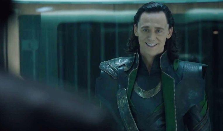 Loki was nooit echt kwaadaardig, wordt bevestigd door Marvel.