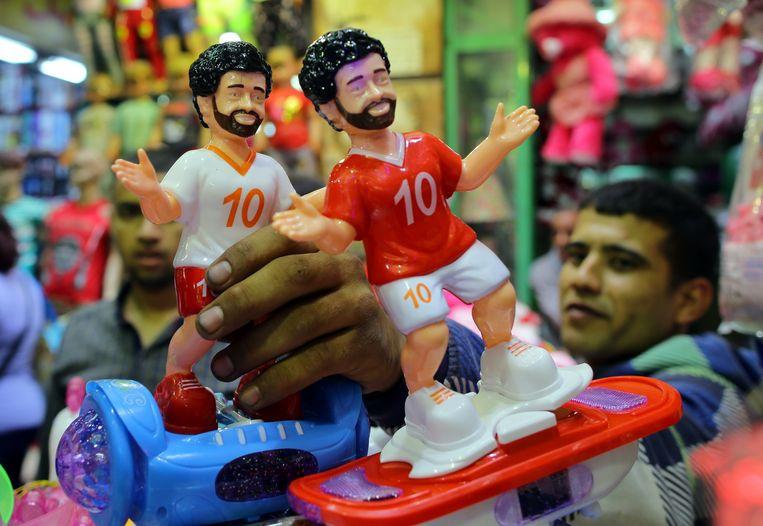 Salah-speelgoed.