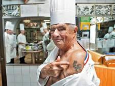 'Bij L'Auberge werd al 10 jaar niet meer gekookt op het niveau dat je mag verwachten'