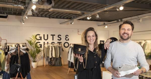 Guts & Gusto van Twentse broer en zus razend populair: 'Als