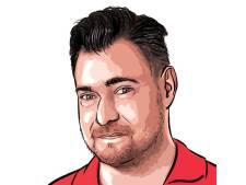 Michels, wereldtrainer en oer-Nederlandse icoon