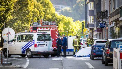 Hoofdverdachte Spa aangehouden voor doodslag op agent, Nederlander herinnert zich niets meer