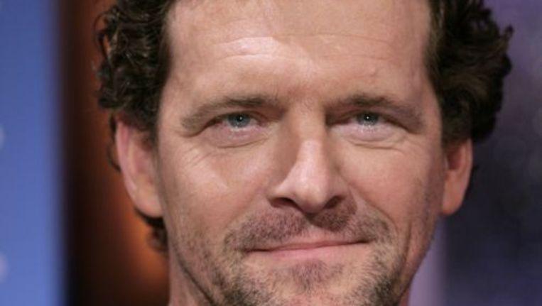 Acteur Mark Rietman. ANP Beeld