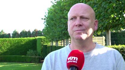 """""""Het geloof in Kompany was en is er nog. Alleen duurt het langer dan verwacht om Anderlecht op de rails te krijgen"""""""