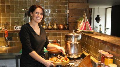 Haute Tajine brengt foodsharing in Vlaamse gezinnen