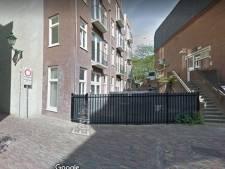 63 keer proces-verbaal bij controles op bromfietsen Bossche binnenstad