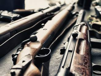 Waalse wapenexport boomt