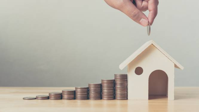 Investeren in vastgoed voor het rendement: dit moet u weten