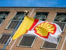 Na flinke ontslagrondes gaat Shell nu honderden nieuwe banen creëren