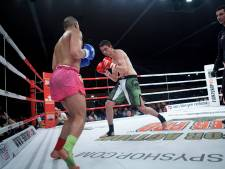 Met 'Lady Killer' haalt Ubeda Sports de wereldkampioen naar Nijmegen