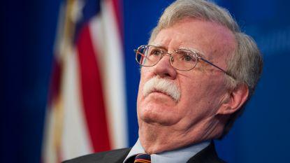 VS willen zich enkel terugtrekken uit Syrië als Turkije veiligheid van Koerden garandeert