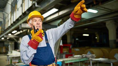 U werkt langer dan 45 jaar? Dan telt dat voortaan mee voor uw pensioen