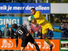 FC Lienden wil goede reeks uitbreiden tegen Jong ADO Den Haag