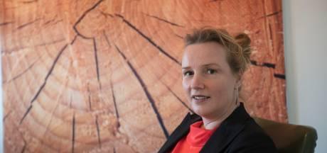 Irene uit Asten wordt ingezet bij heftige traumatische incidenten zoals MH17 en de tramschutter