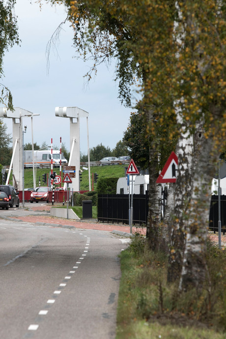 Buurtbewoners Oirschot boos over besluit A58-viaduct