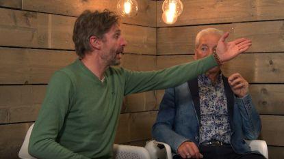 """De Coninck over titelgoal Club: """"Voor mij is dat 100% hands"""""""
