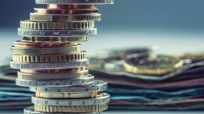 Bank voor superrijken duwt als eerste in België rente onder nul
