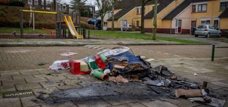 Bergen op Zoom mag niet verloederen: bezuiniging op onderhoud geschrapt