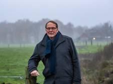 Epse niet blij met windmolenplannen van Deventer buren: 'Wéér komen ze op de grens met ons dorp'