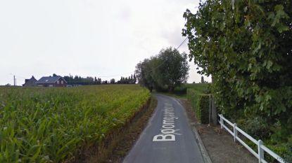 Stukje Boomgaardstraat heet voortaan De Hiel