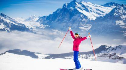 """Bye bye wintersportvakantie: """"Over 20 jaar is skiën in Alpen niet meer mogelijk."""" En dit zijn de zware gevolgen"""