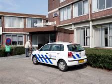 Zes jaar cel geëist tegen Bredanaar vanwege 'laffe en gewelddadige' overval op Bladelse bejaarde