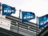 Witwaszaak tegen KBC uitgesteld