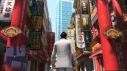 Videogames die je meenemen op citytrip