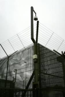 Voor kindermisbruik veroordeelde tbs'er uit Nijmeegse Pompekliniek ontsnapt tijdens begeleid verlof in Malden