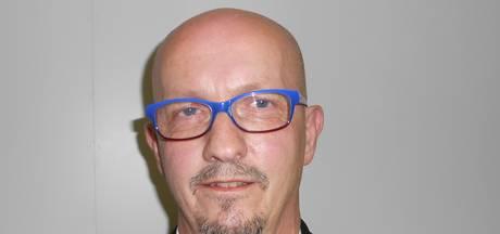 Arnold Verhofstad lijsttrekker Leefbaar Someren