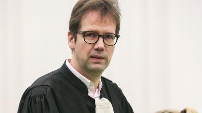 LIVE. Verrassende wending in euthanasieproces: advocaat van familie vraagt vrijspraak voor huisarts Frank D.G.