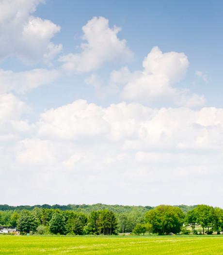 Organisaties geven in Vasse tussenstand van natuurherstel