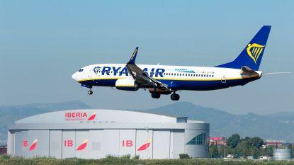 Nog meer stakingen mogelijk bij Ryanair op einde van het jaar, ook meer sluitingen van bases op komst