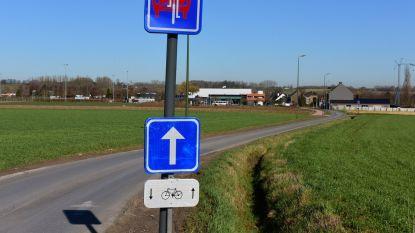 Nieuwe verkeerssituatie rond de Koornmolen niet voor iedereen?