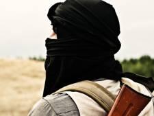 L'EI pourrait préparer de nouveaux attentats en Occident selon un rapport américain