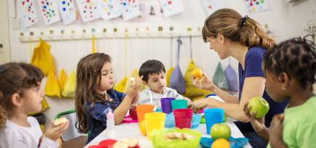 Helmond wil kwetsbare kinderen ook opvangen in de meivakantie