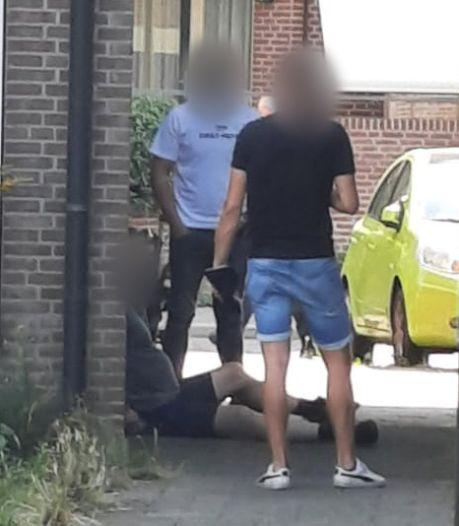Pool gearresteerd in undercoveractie tegen fietsdiefstal