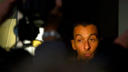 Mohamed Abdeslam, broer van terrorist Salah, verschijnt voor rechter voor overval op gemeentepersoneel
