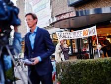 Rotterdams 'asodorp' in juni klaar