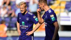 OVERZICHT: Champions League, Europa League, barrages of helemaal niets? Dit zijn de resultaten van bewogen Play-Off 1