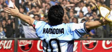 Une minute de silence en Ligue des champions et en Europa League