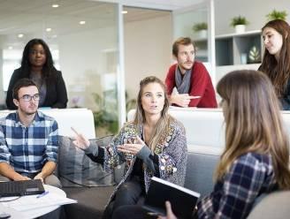 Vrouwen financieel minder goed voorbereid dan mannen