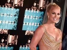 La mise sous tutelle de Britney Spears prolongée jusqu'en août