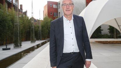 """Stad trekt recordbudget uit voor armoedebestrijding: """"25 miljoen euro extra voor OCMW"""""""