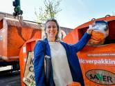Afvalcoach Meta Vrijhoef: 'Op mijn werk bij Bravis komt veel afval op één hoop, dat kan anders'