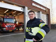 'Brandweer in Grave is club waar ik bij wil horen'