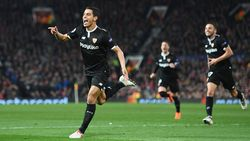 Bayern heeft beste papieren na zege in Sevilla (1-2)