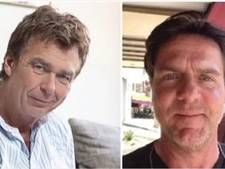 'Spoorloos-presentator Derk Bolt en cameraman Follender vrijgelaten'