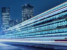 Groningen pakt uit als gaststad Nederland Digitaal 2020