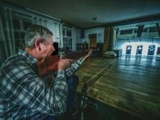 Na 40 jaar is schieten in Ewijk nog steeds springlevend